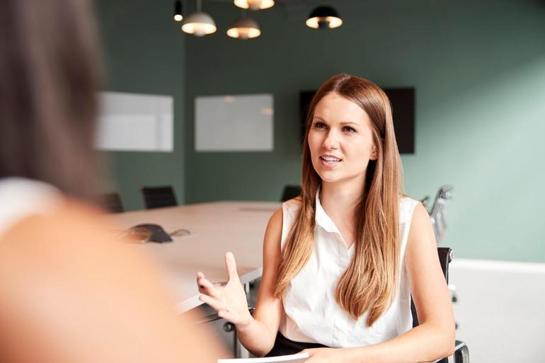 Jobwechsel begründen: 7 Gründe, Formulierungen & Beispiele