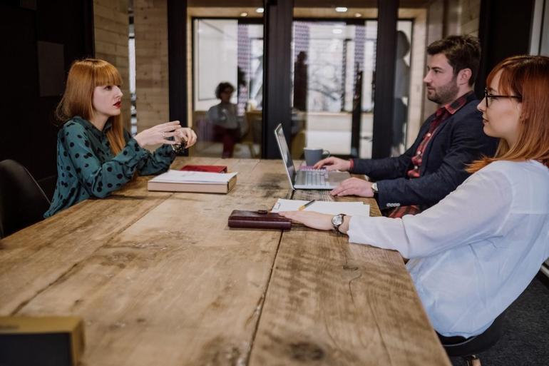 Job-Speed-Dating: hilfreiche Profitipps zum Speed Recruiting